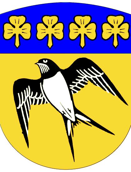 Gladsaxe_Kommune_shield