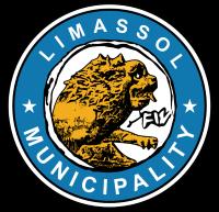 Limassol-250