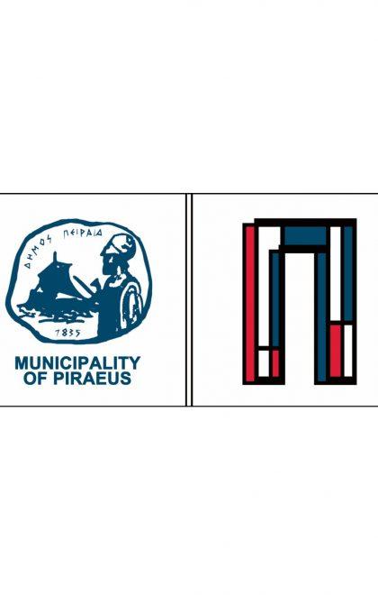 PIRAEUS_PORTFOLIO