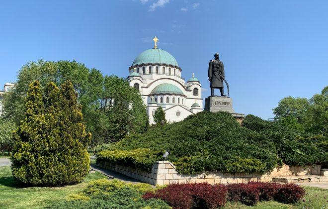 Belgrade7
