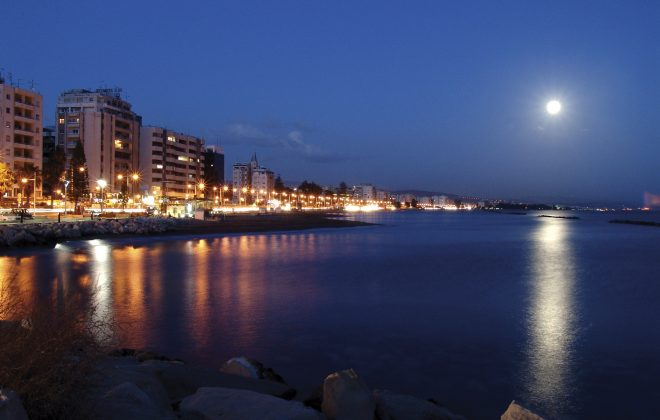 Limassol3