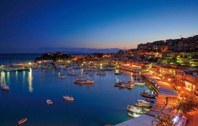Piraeus2
