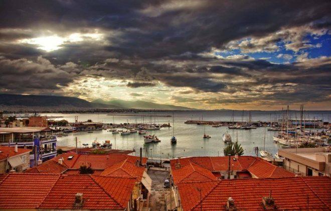 Piraeus3