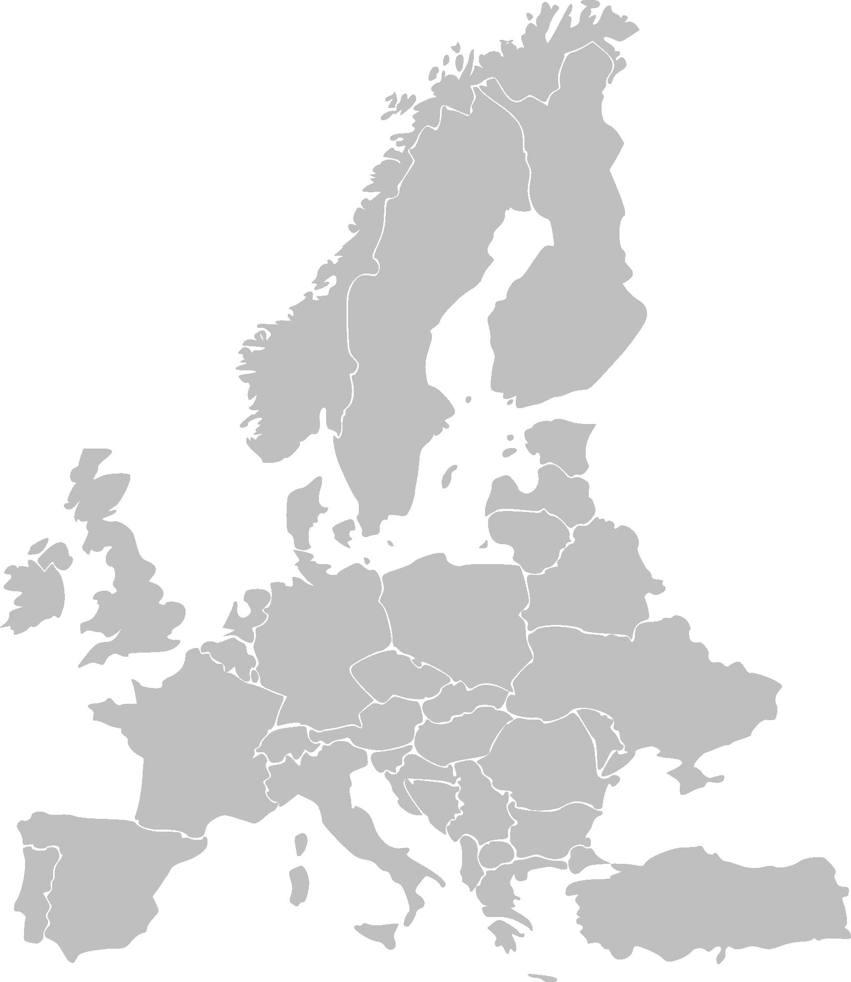 Eupolis Cities Map